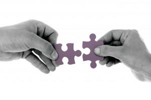 Care este diferența intre psihiatru și psiholog?