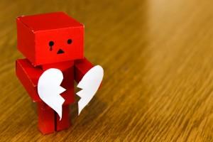Cum să le spui copiilor că divorțezi