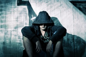Simptomele psihotice la copii și adolescenți