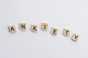 Tulburarea de anxietate generalizată