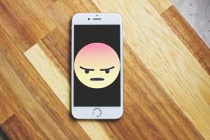 Tulburările de comportament în adolescență